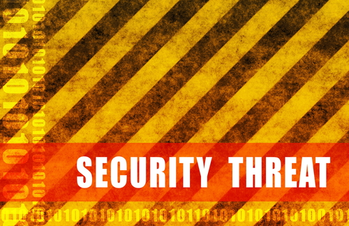 TheMerkle_Security Threat