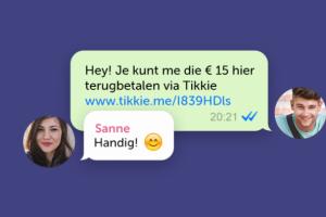 TheMerkle_Tikkie