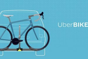 TheMerkle_UberBike