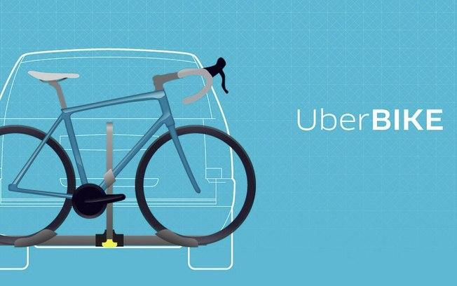 TheMerkle_UberBike