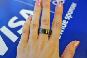 TheMerkle_Visa Payment Ring