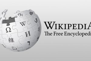 TheMerkle_Wikipedia