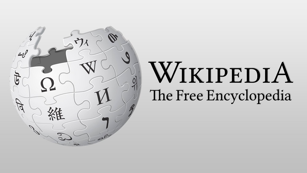 TheMerkle_Wikipedia