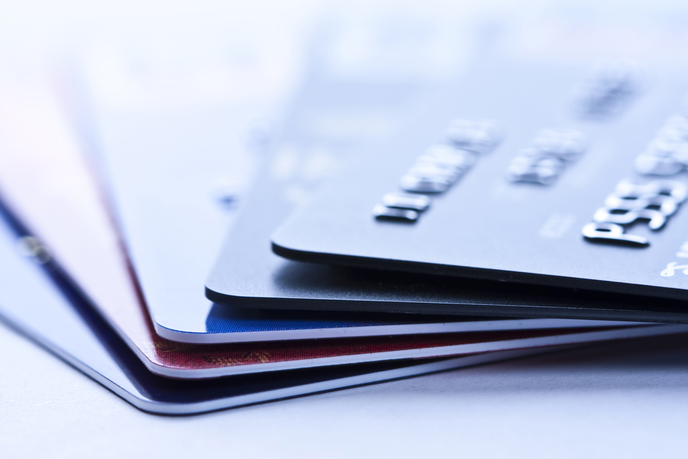 TheMerkle_Credit Cards