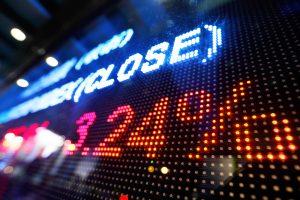 TheMerkle_Stock Market