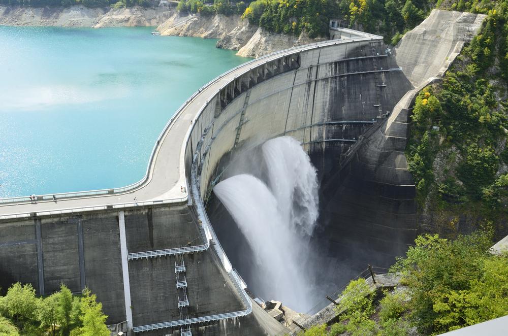 TheMerkle_Hydropower