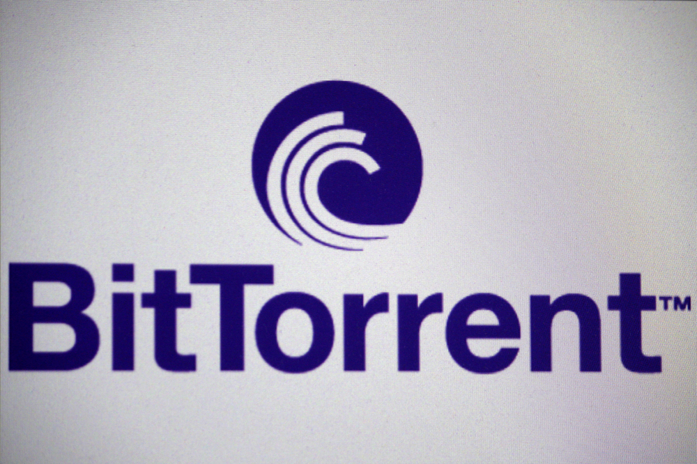 TheMerkle_BitTorrent Hack