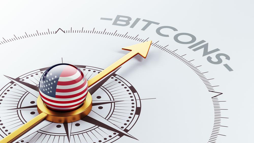 TheMerkle_USD Bitcoin