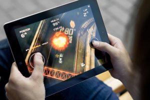 TheMerkle_Mobile Games