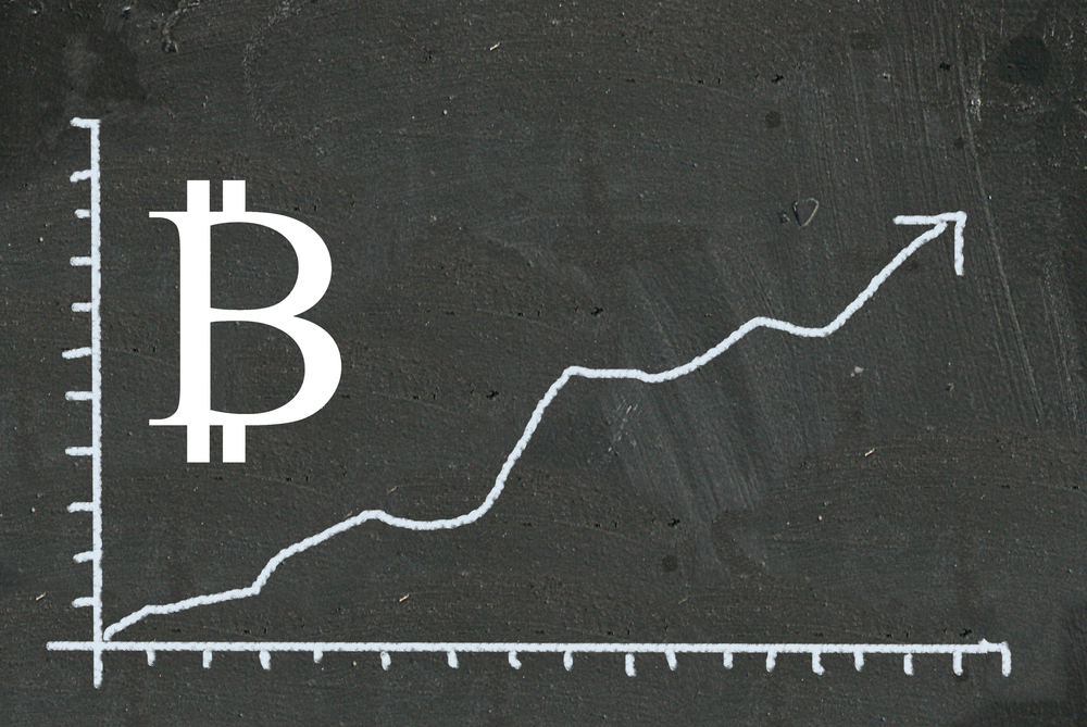 TheMerkle_Bitcoin mining Difficulty