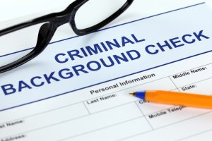 TheMerkle_Background Check