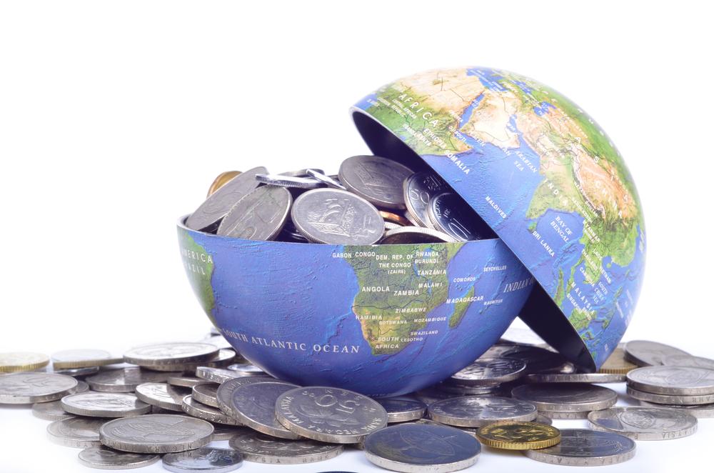 TheMerkle_Global Economy