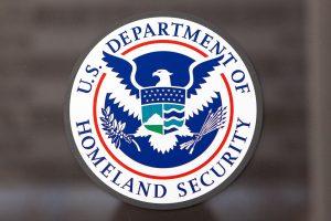 TheMerkle_Homeland Security