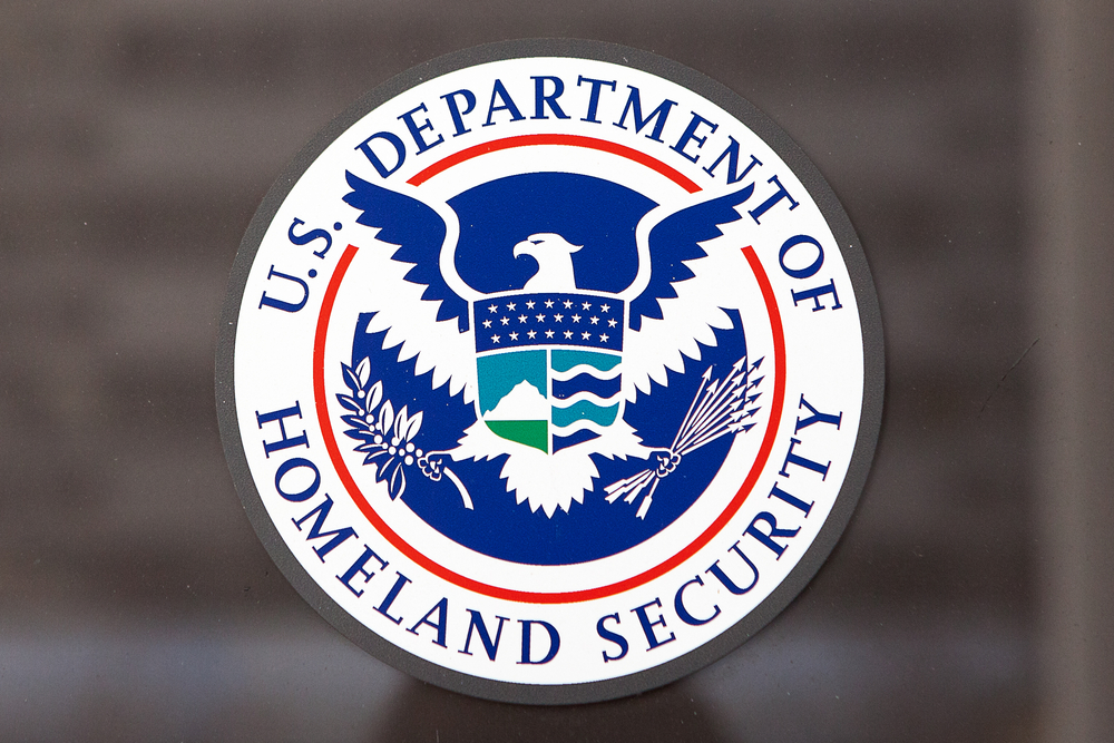 TheMerkle_Homeland Security