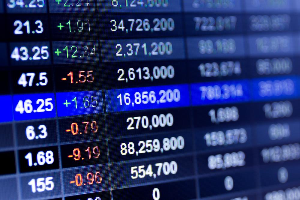 TheMerkle_Stock Market Plunge