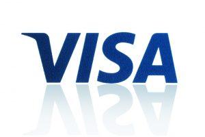 TheMerkle_Visa Onboarding