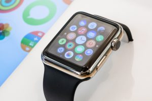 TheMerkle_Apple Watch