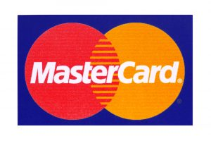 TheMerkle_MasterCard