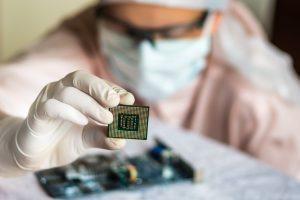 TheMerkle_Computer Chip
