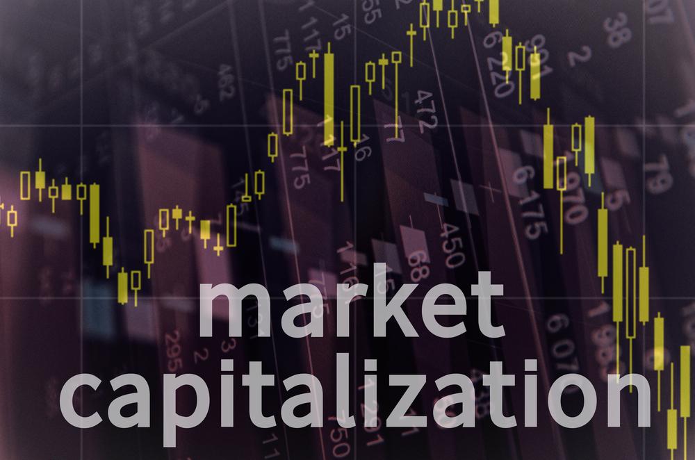 TheMerkle_Market Cap
