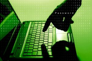 TheMerkle_hacking Civilians