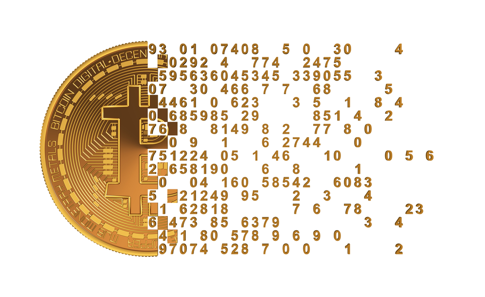 TheMerkle_Bitcoin Halving