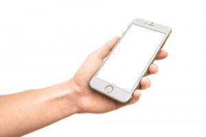 TheMerkle_Apple iPhone 6