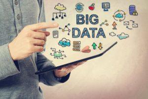 TheMerkle_Big Data