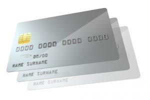 TheMerkle_Card Cloning