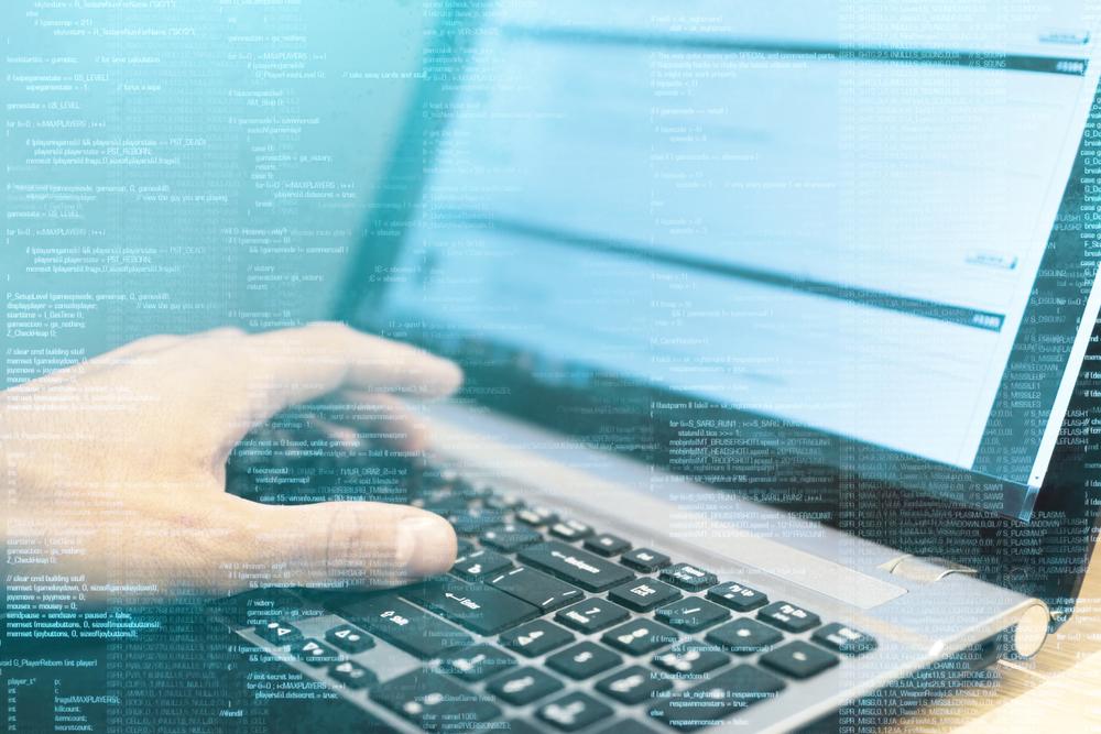 TheMerkle_Data Breach Credit Card Hack