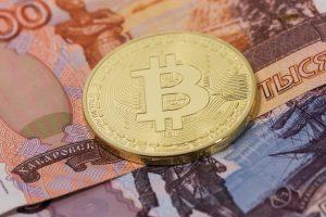 TheMerkle_Bitcoin Volume