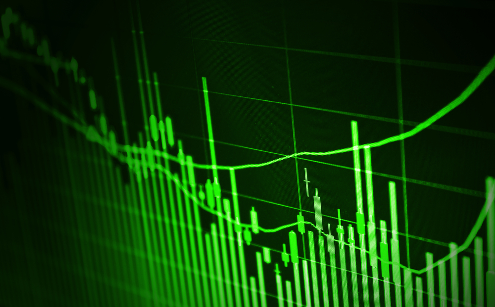 TheMerkle_Trading Charts Prices