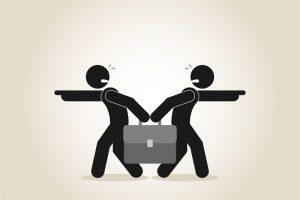 TheMerkle_Segregated Witness Debate