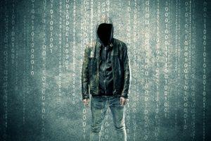 TheMerkle_Anonymity Selfrando