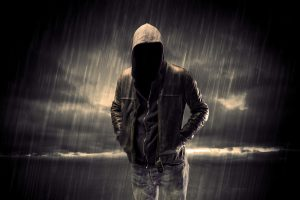 TheMerkle_DAO Thief