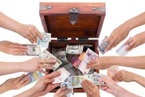 TheMerkle_Crowdfunding Scholarship
