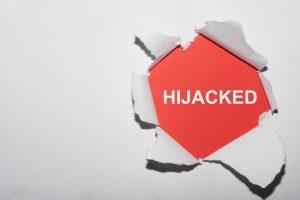 TheMerkle_Account Hijacking