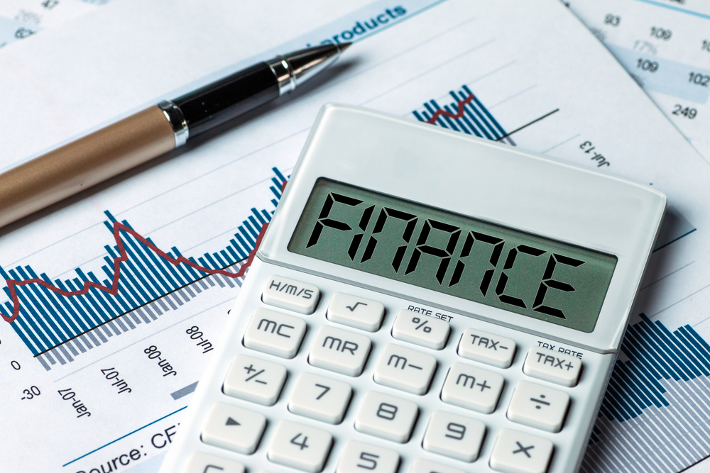 TheMerkle_Swift Finance
