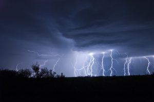 TheMerkle_India Monsoon