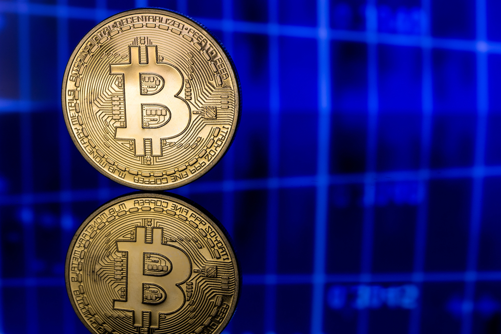 TheMerkle_Spend Bitcoin