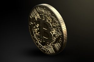TheMerkle_Bitcoin Cloud Mining CoinCloud2U