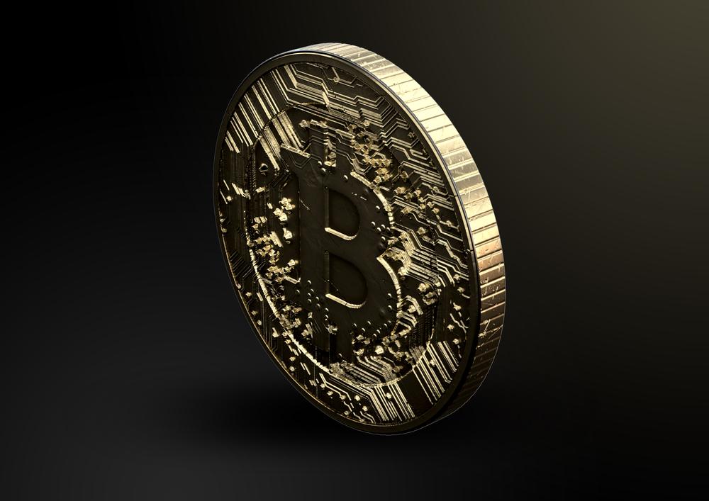 TheMerkle_Bitcoin Cloud Mining CoinCloud2U