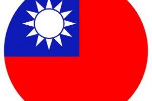 TheMerkle_Bitcoin Convenience Taiwan