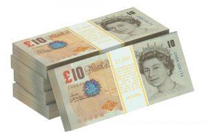 TheMerkle_Pound Sterling