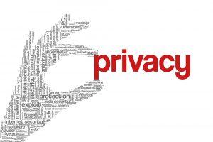 TheMerkle_Privacy