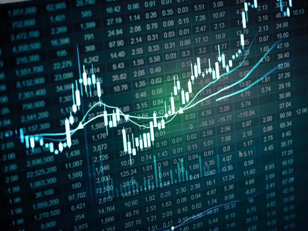 TheMerkle_Bitcoin Trading Volume