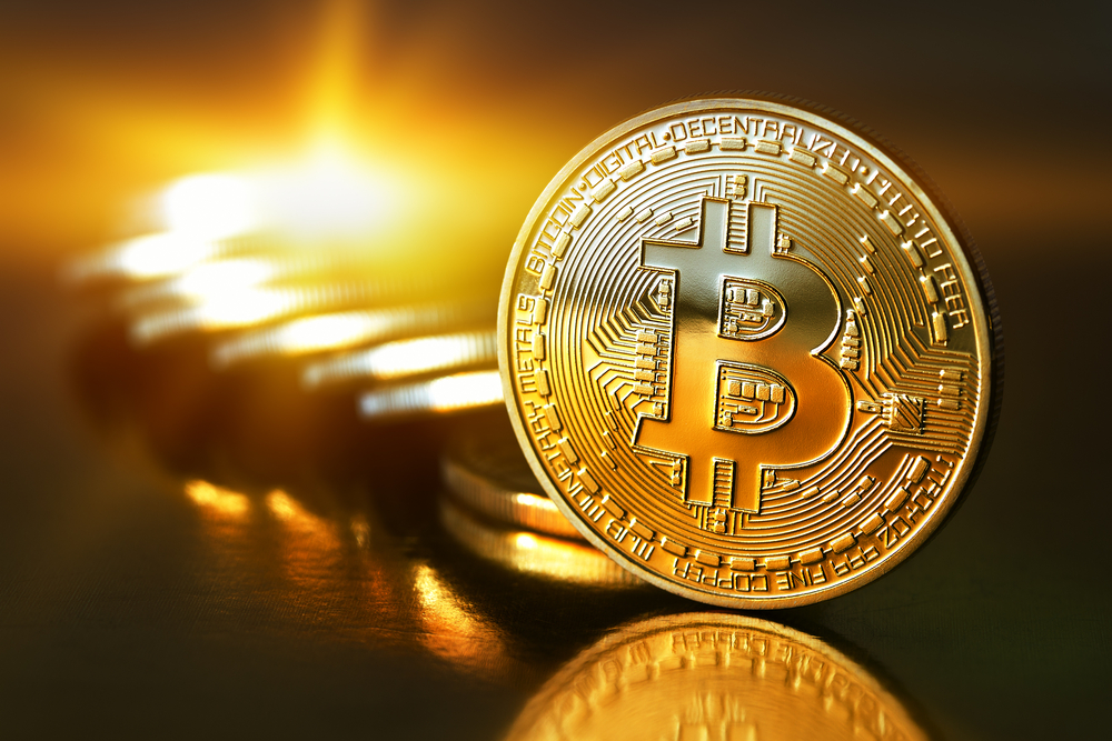 TheMerkle_Bitcoin Cloud Mining