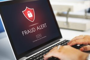 TheMerkle_Payment Fraud