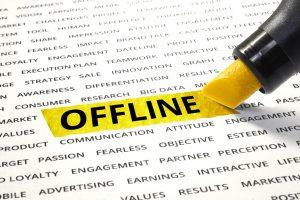 TheMerkle_Comptuers Offline Cyber Attack