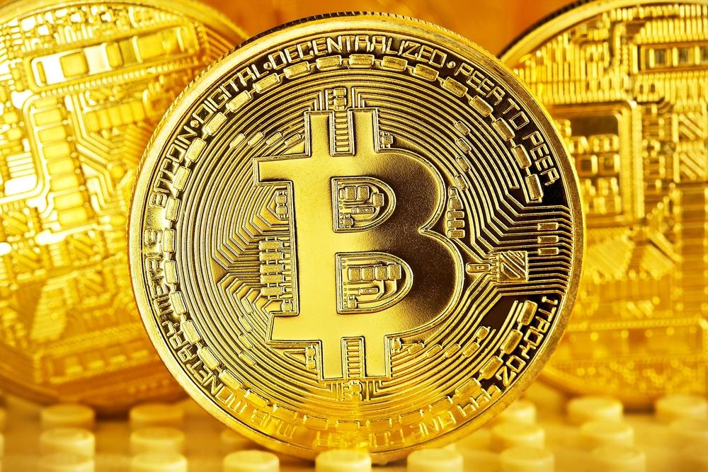 TheMerkle-Bitcoin Cloud Mining